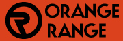ORANGE RANGE 20th Anniversary